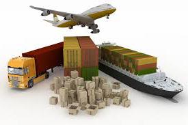 Die Logistikbranche wird intelligent werden