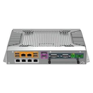 Alles über Embedded-Computer